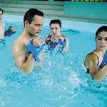 exercice-d-aqua-boxing-2481442